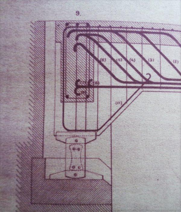 La imagen tiene un atributo ALT vacío; su nombre de archivo es 12-1925-apoyos-en-proyecto-600x700.jpg